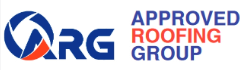 Approved Roofing Group